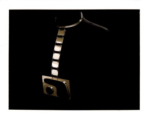 Collier - Pierre Cardin
