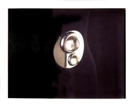 Broche - Pierre Cardin