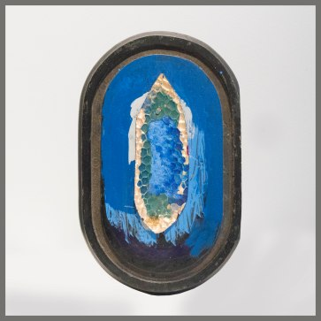 Claude Bellegarde - Composition - 1967