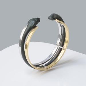 bracelet-claude-de-muzac-bronzebis