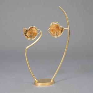 regard-ammonites