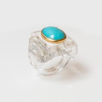 bague-boivin-cristal-turquoise-3-4