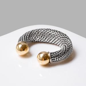 gp1028-bracelet-barbare-boivin-argent-or